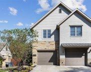5609 Martel Avenue, Dallas image