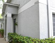 4005 Dolphin Drive, Tampa image