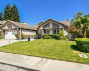 5909  Cousteau Court, Elk Grove image