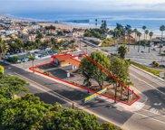 1481     Price Street, Pismo Beach image
