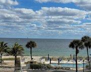 4050 N Ocean Drive Unit 307, Lauderdale By The Sea image