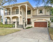 5006 S The Riviera Street, Tampa image