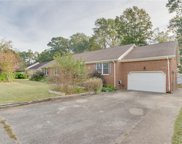 1541 Waterway Circle, South Chesapeake image