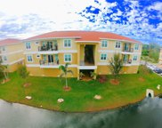 6420 Banyan Boulevard Unit 303, New Port Richey image