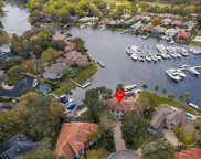 13750 CLUB COVE DR, Jacksonville image