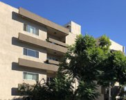 1110  Hacienda Pl, West Hollywood image