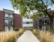 2800 Maple Avenue Unit #6A, Downers Grove image