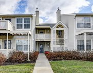 168 Pinetree Court, Howell image