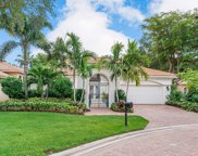 120 Sunesta Cove Drive, Palm Beach Gardens image