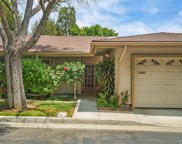 19403     Flowers Court, Newhall image