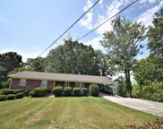 1016 TENNESSEE HILLS, Morristown image