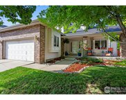 W 9755 W 106th Ave, Westminster image
