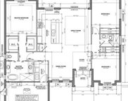 5283 18th Ave Sw, Naples image