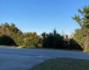 S Memorial Avenue, Nags Head image