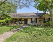 9321 Hunters Creek Drive, Dallas image