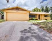1408 Byram Drive, Clearwater image
