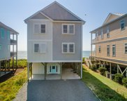 118 N Shore Drive, Surf City image