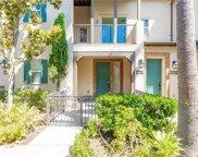 574   S Melrose Street, Anaheim image
