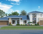 515 NW 1st Avenue, Delray Beach image