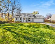 W233N6805 Candlewick Dr, Sussex image
