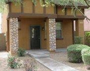 4377 E Morrow Drive, Phoenix image