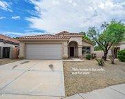 26403 N 41st Street, Phoenix image