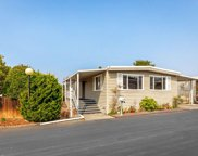 4425 Clares 54, Capitola image