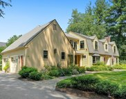 37 Independence Road, Concord image