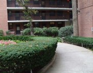 35-51 85th St Unit #5H, Jackson Heights image