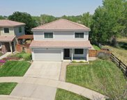 21643 E 38th Place, Denver image