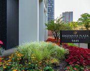 5445 N Sheridan Road Unit #3302, Chicago image