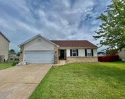 205 Red Leaf  Way, Wright City image