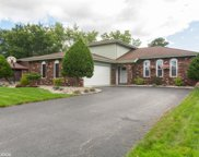18537 Clyde Avenue, Lansing image