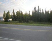 301 Bridge Access Road, Kenai image
