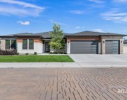 4246 W Maggio Dr, Meridian image