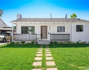 5529 Willowcrest Avenue, North Hollywood image