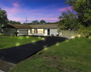 5400 Starling Drive, Mulberry image