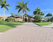 7726 Mickelson Ct, Naples image