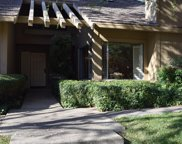 11467  Coloma Road, Gold River image