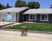 2189 Scenicpark Street, Thousand Oaks image