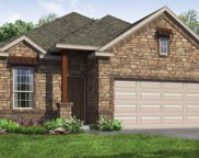 20924 Carries Ranch Road, Pflugerville image