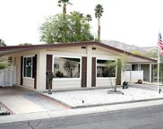 522 Calle Madrigal, Cathedral City image