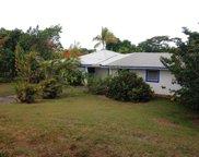 72 St. George PR, St. Croix image