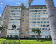 5130 Brittany Drive S Unit 101, St Petersburg image