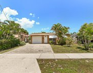 733 Bunker Road, West Palm Beach image