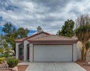 7917 Turtle Cove Avenue, Las Vegas image