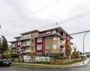 1990 Westminster Avenue Unit 204, Port Coquitlam image