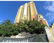 17875 Collins Ave Unit #3006, Sunny Isles Beach image