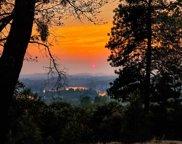 12211  Serene Hill Court, Grass Valley image