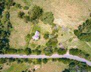 TBD Boyd Road, Draper image